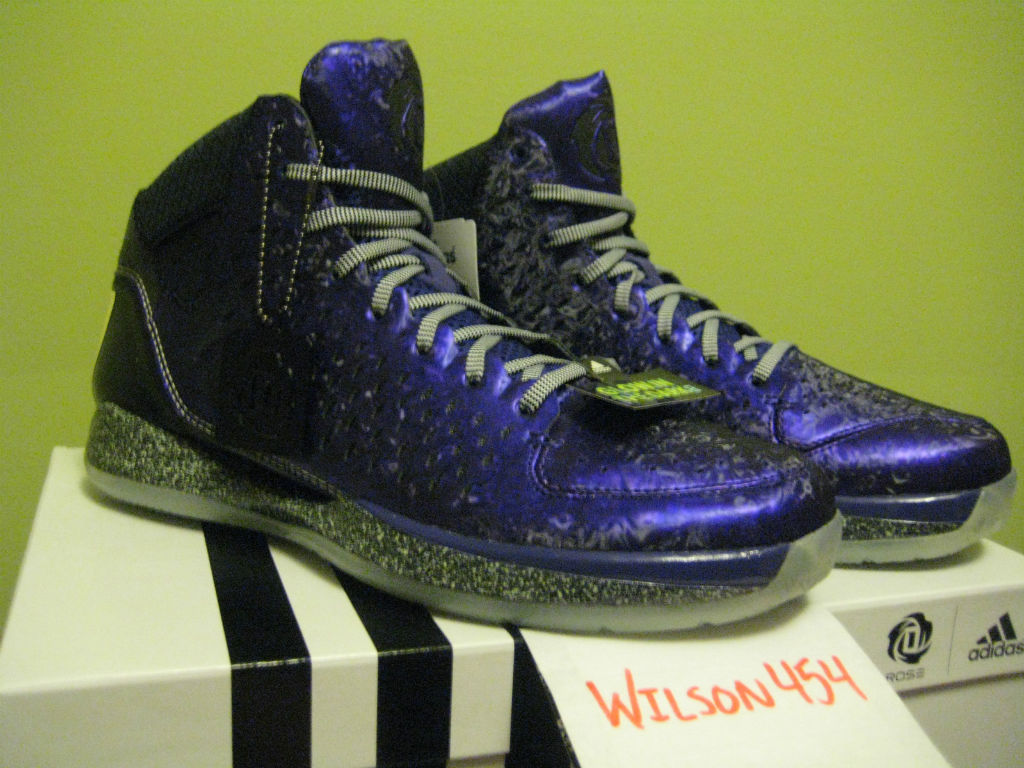 adidas Rose 3 Nightmare Before Christmas G59648 (4)
