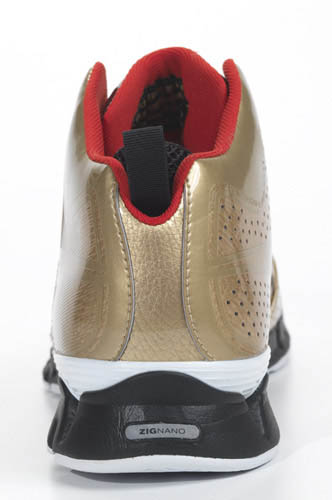 Reebok Zig Encore John Wall Beyond the Gold (4)