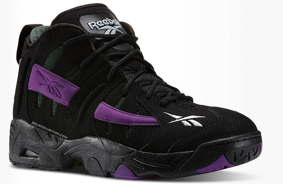 Reebok The Rail Milwaukee Bucks Black Purple V54958 Release Date (1)