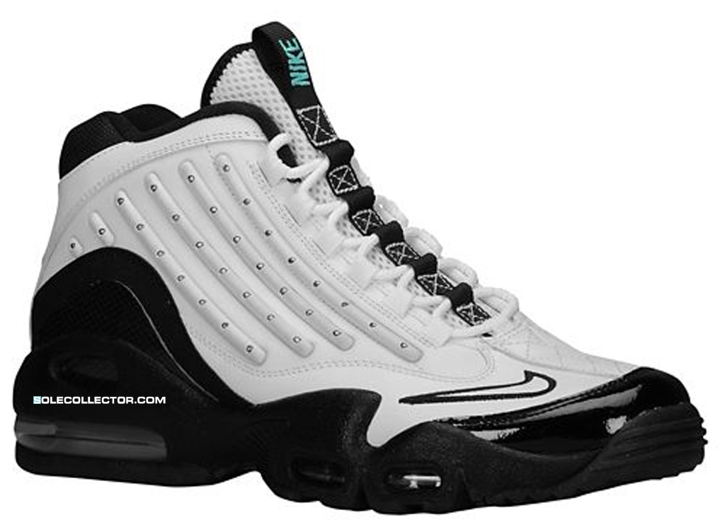 Shop: Nike Air Griffey Max 1