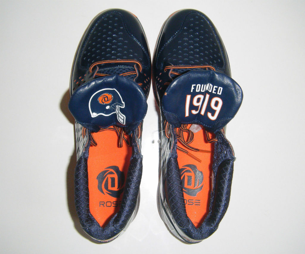 adidas Rose 3 Chicago Bears G59249 (8)