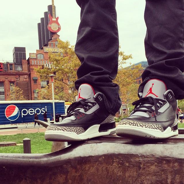 b3c9f4b29 Jeremy Guthrie s 30 Best Instagram Sneaker Photos (29)