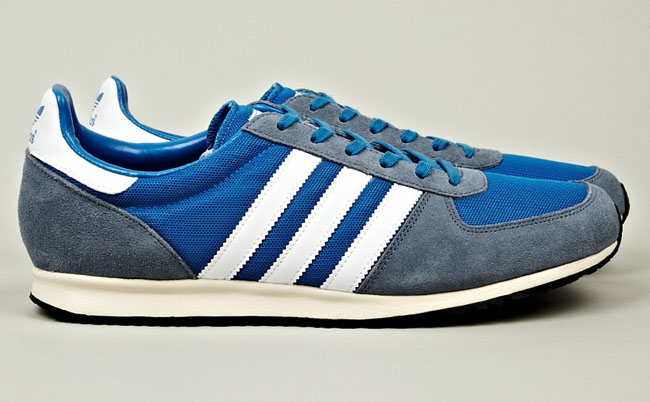 official photos 63842 f0e13 adidas Originals adiSTAR Racer