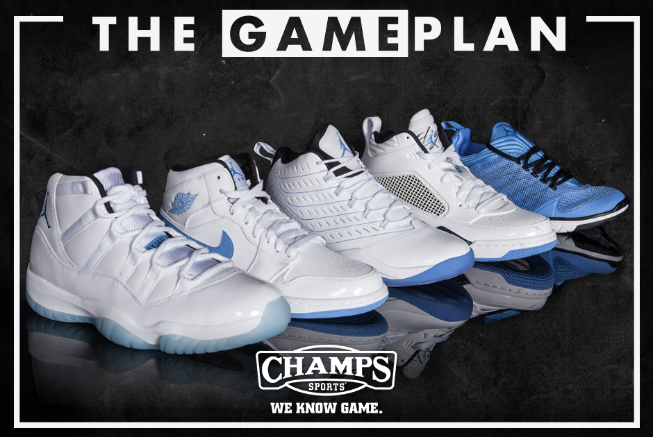 610332efc00ca Check out the Champs Sports store locator to find your nearest retailer and  cop the collection today.