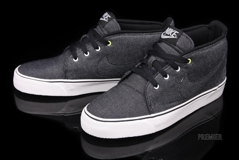 Nike Toki ND Denim Black Summit White 385444-010 ... 1315a7580f