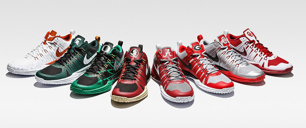 new style fb0fe 1a147 Fresh for the upcoming season, Nike is set to release the  Week Zero   Collection.
