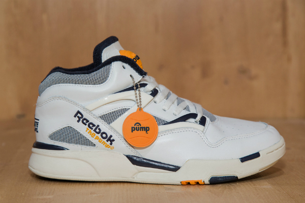 Running Casual Training Pump Classic Reebok Shoes 8qtnwfa0