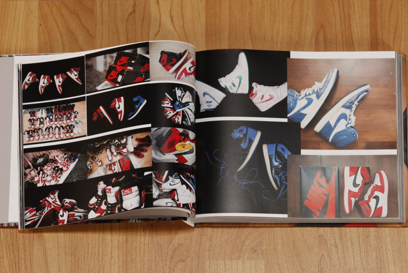 air jordan encyclopedia pdf download