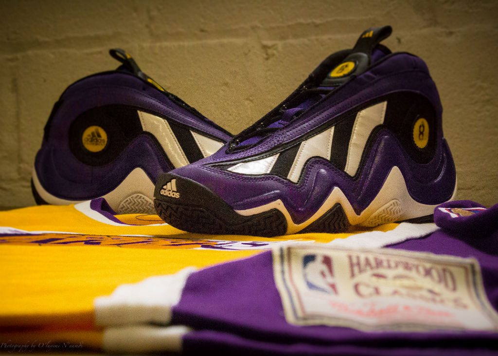adidas Crazy 97 (EQT Elevation) Dunk Contest Purple Q33088 (2)