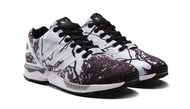 66480a5f215d8 Another  Print Pack  of adidas ZX Flux