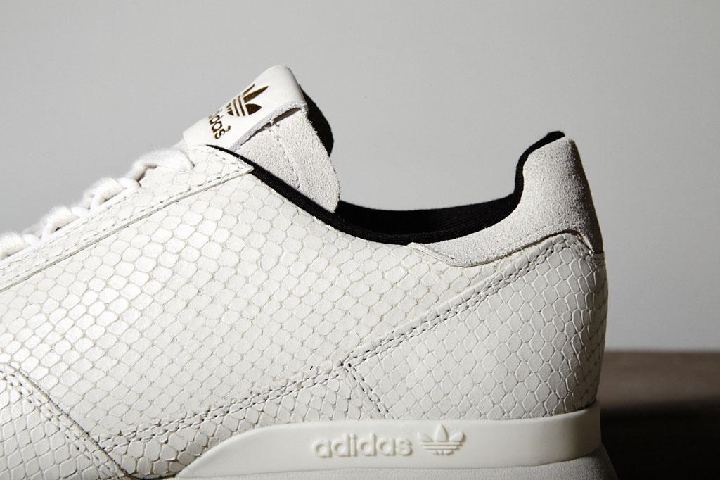 b7c8586a0 adidas zx 500 og snake Sale