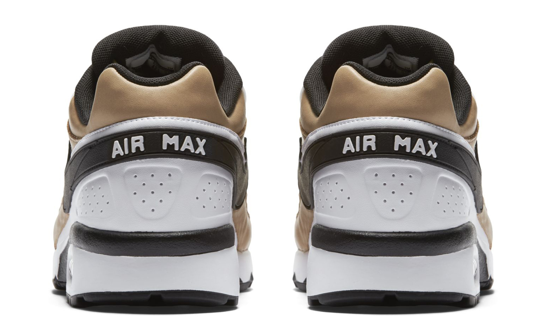 Nike Air Max Classic BW baratas
