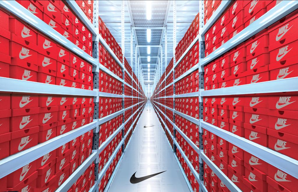 Planta de semillero triatlón oscuridad  Nike's Assist Program Makes Sneaker Buying Easier | Sole Collector