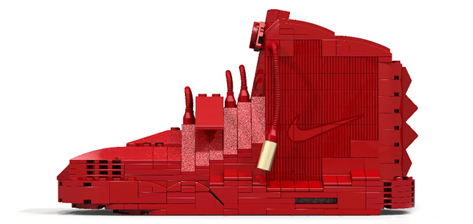 864b3c89cb Red October Yeezy 2 Sold Out Red October Yeezy 2 Online