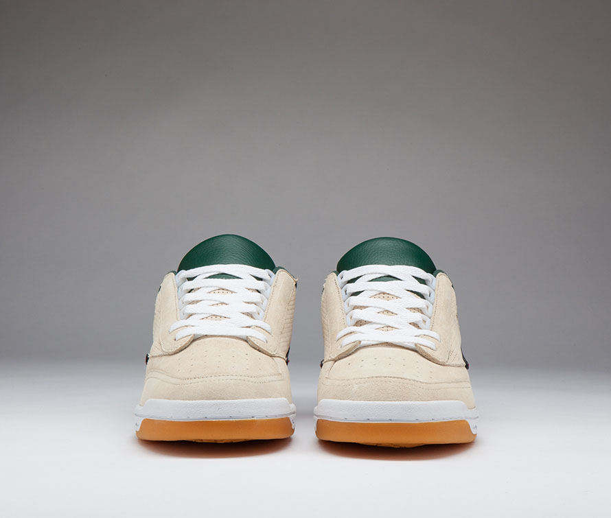 Packer x FILA x Tennis Hall of Fame Original Tennis (3)
