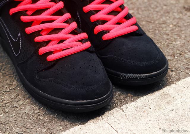 timeless design 4c56e a893b ... Nike SB Dunk High Pro ...