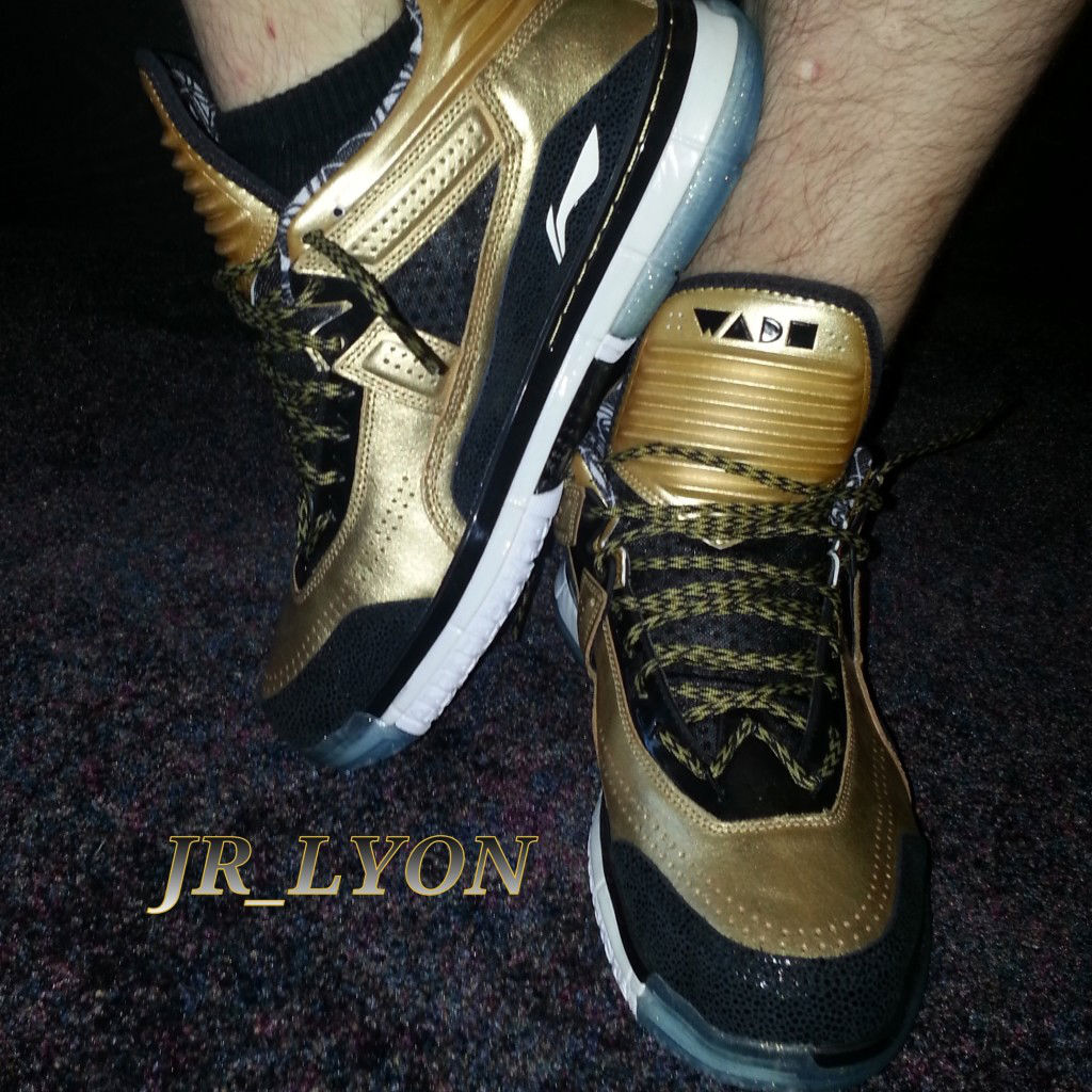 Spotlight // Forum Staff Weekly WDYWT? - 9.14.13