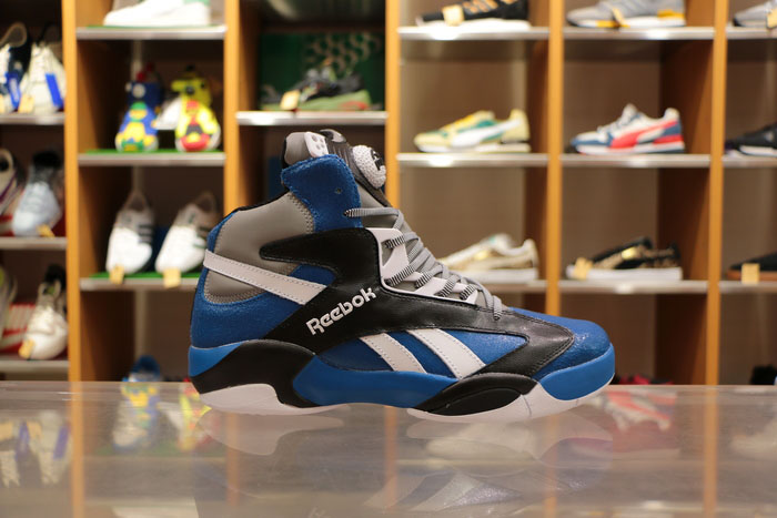 Reebok Shaq Attaq Shattered Backboard (1)