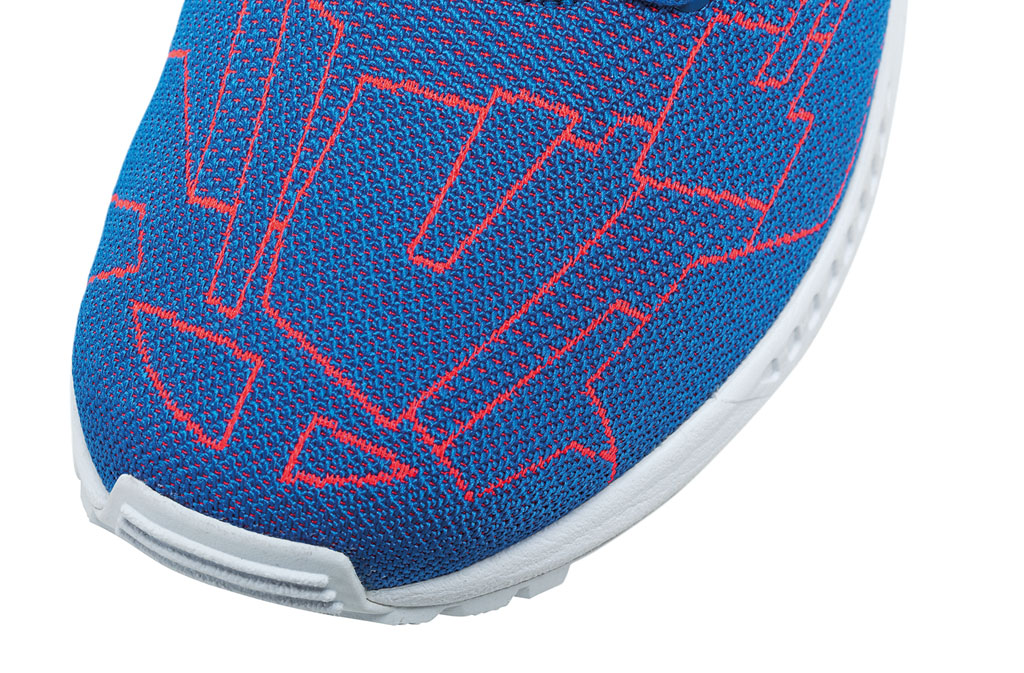Adidas Zx Flux Weave Kopen