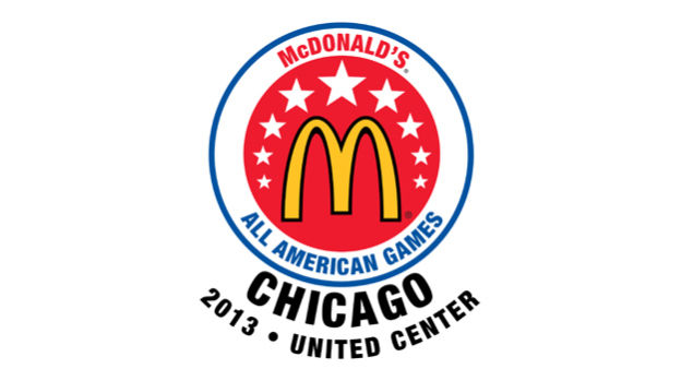 10 Interesting Facts About The McDonalds All American Game