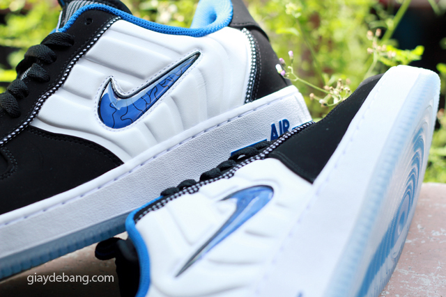 Nike Air Force 1 Low CMFT Penny Hardaway (3)