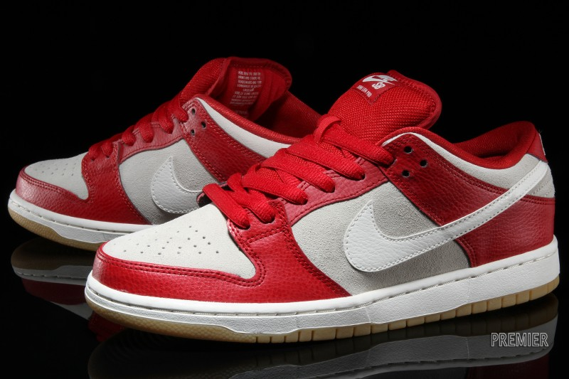 Happy Valentine s Day from Nike SB  e97d123806