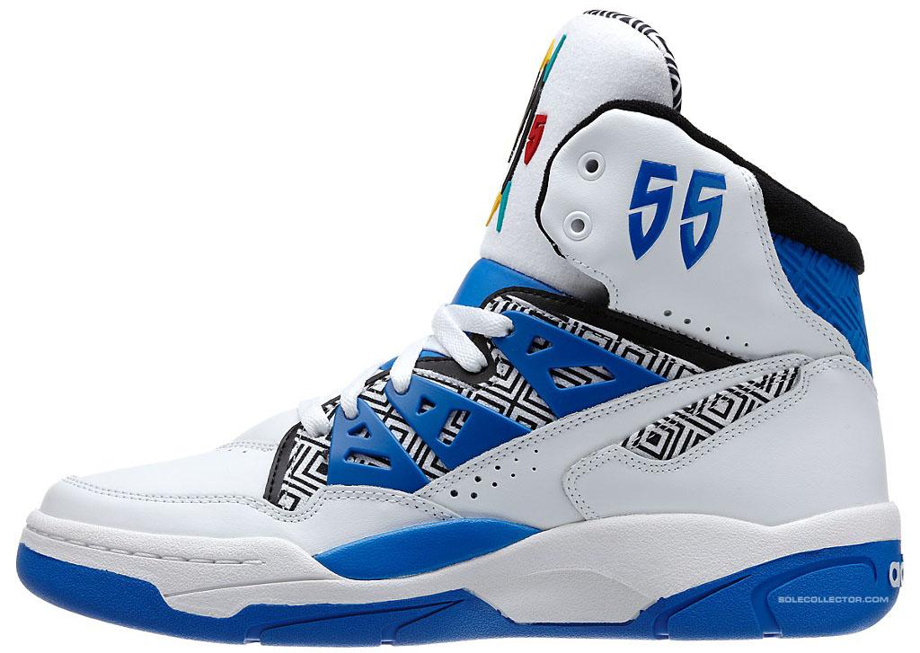 mutombo white blue adidas mutombo white blue adidas adidas mutombo WEDH9I2Y