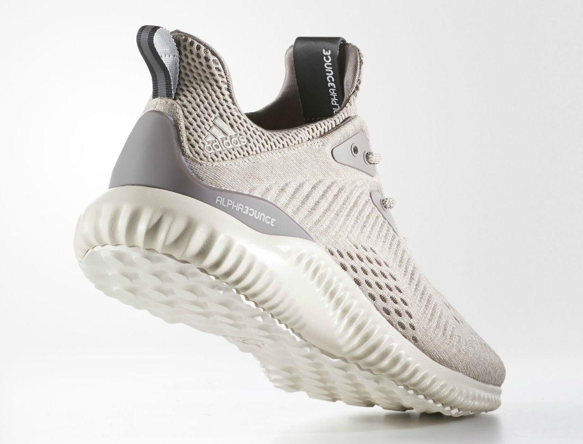W Mens Shoes