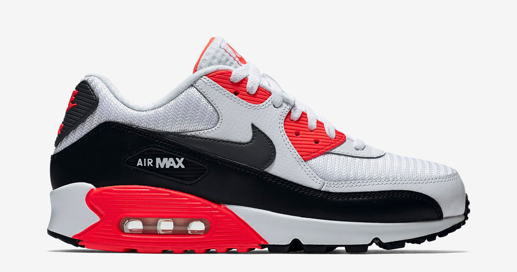 nike air max 90 alternative