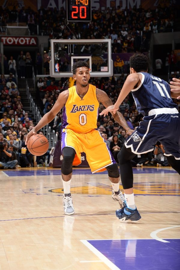abbc5dc61222 SoleWatch  Swaggy P Loses His Cool in the  Flint  Air Jordan 7 ...