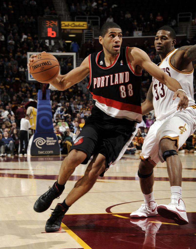 e2b60025cfede3 Sneaker Watch    adidas Basketball Recap - Week 5