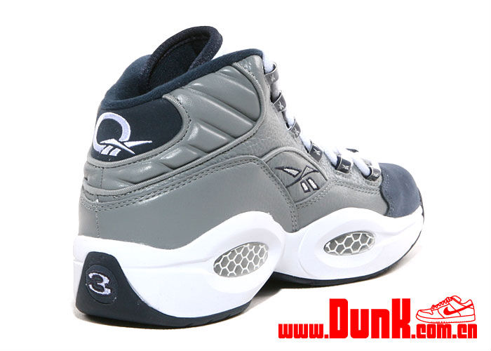 Reebok Question Mid Georgetown Hoyas J99179 (5)