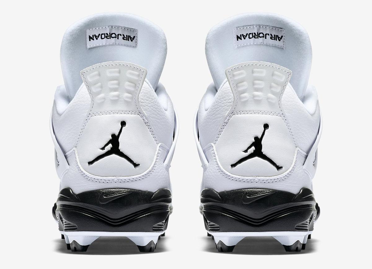cheap youth baseball cleats where to buy jordan sneakers
