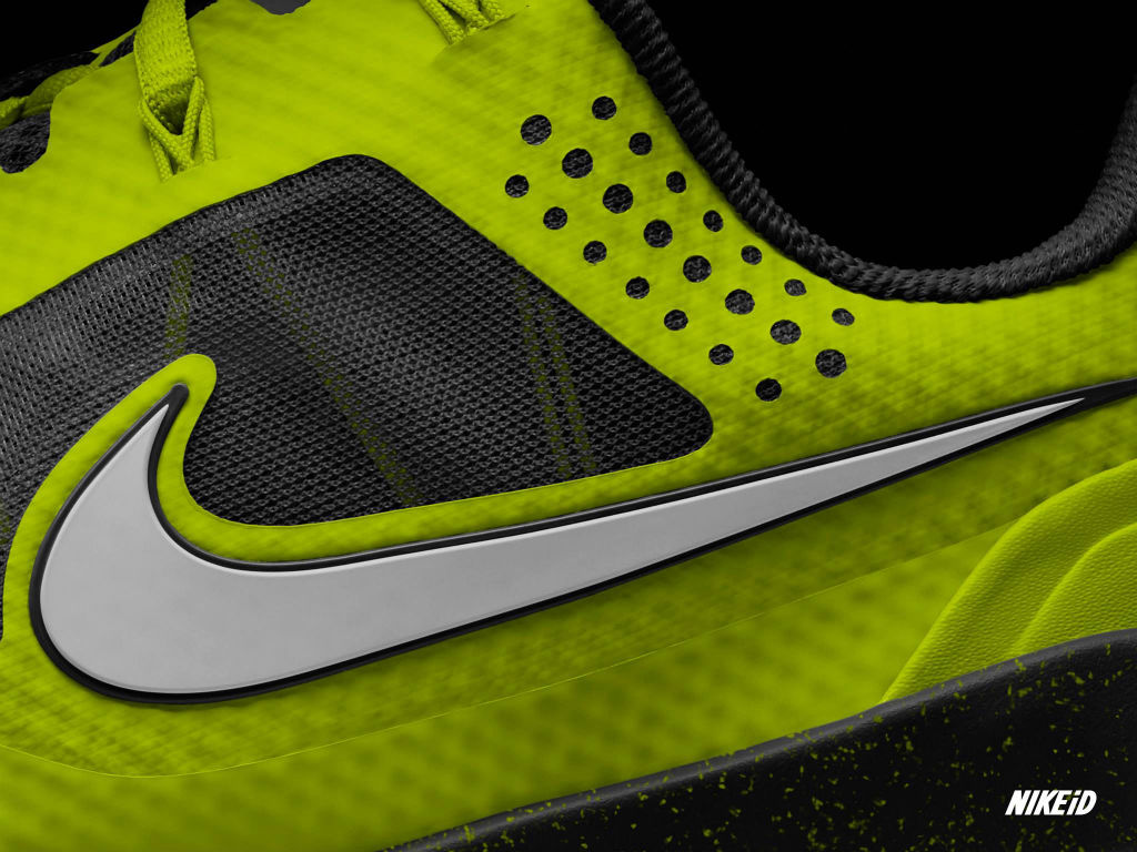 Nike TW '14 on NIKEiD (2)