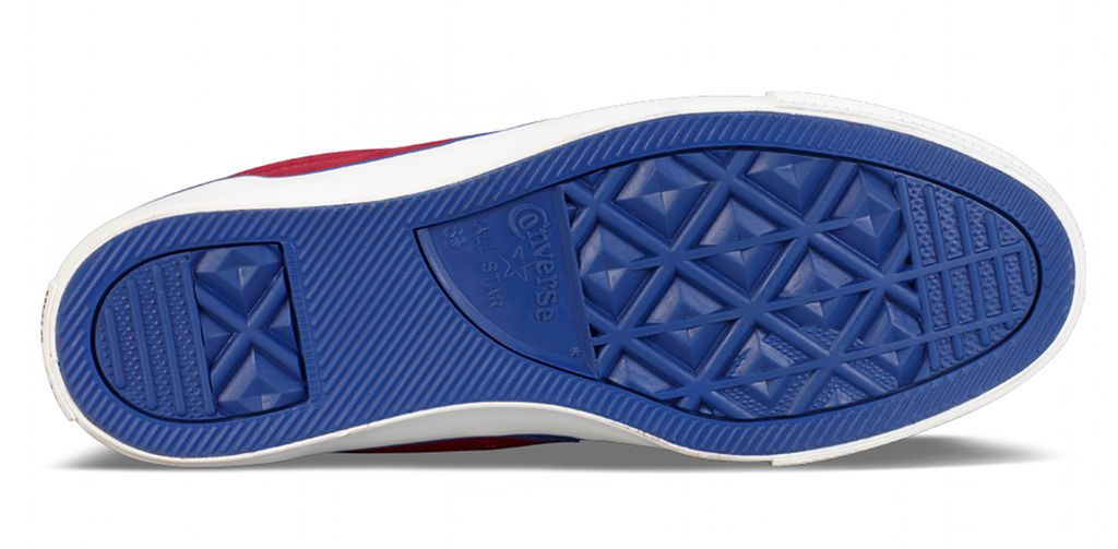 CONS KA-One Red Blue (2)