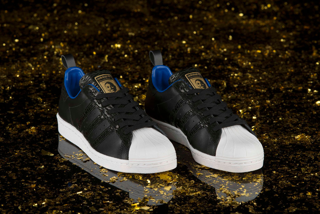 adidas Originals Superstar 80s Derrick Rose Birthday (8)