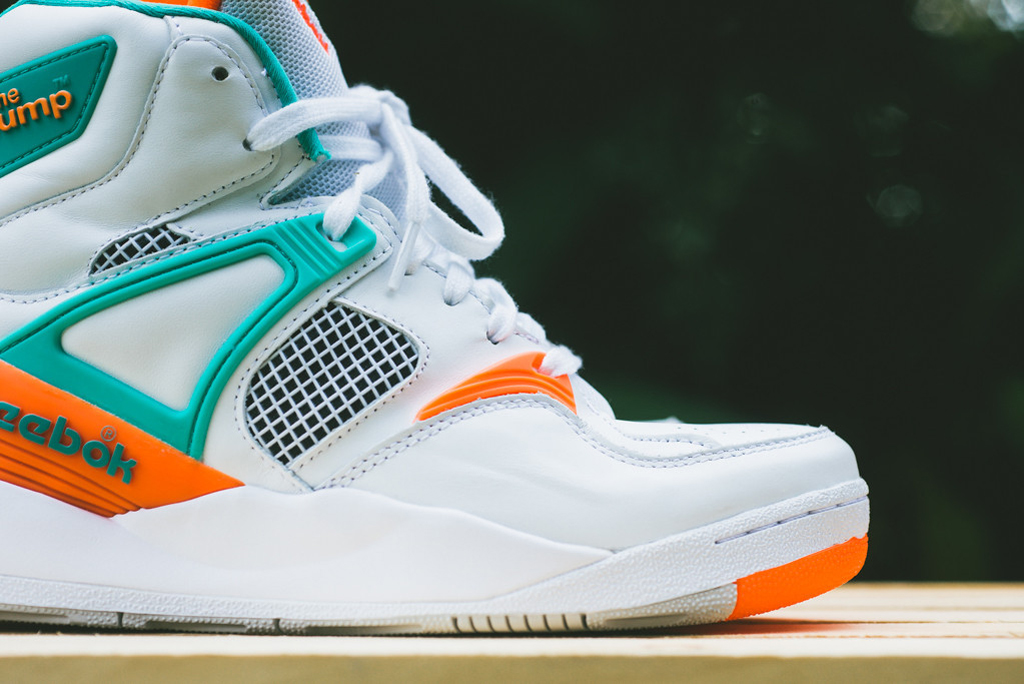 release date titolo x reebok the pump 25th anniversary 44c1c97673c0