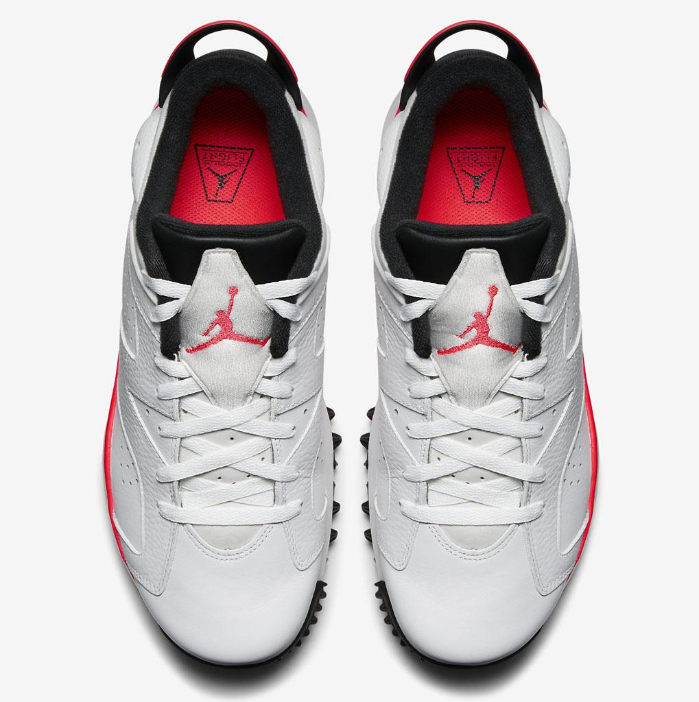 where to buy nike air jordan golf shoes