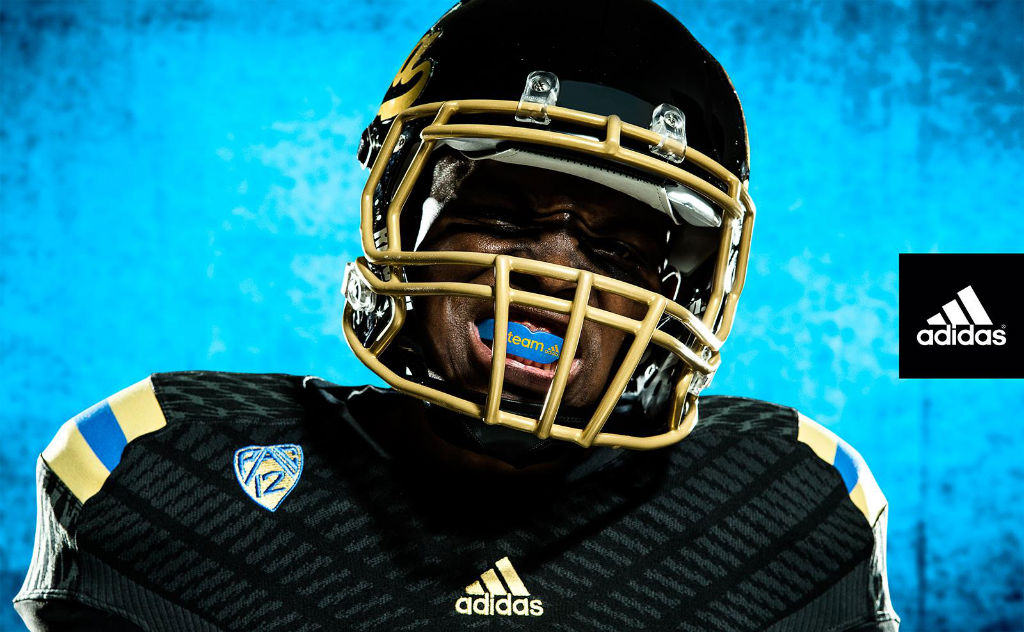 adidas Unveils New UCLA LA Midnight Uniform (6)