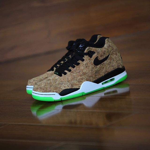 Cork Squad Also Flight Collector Nike Sole Is The Going cWA1RnvqH