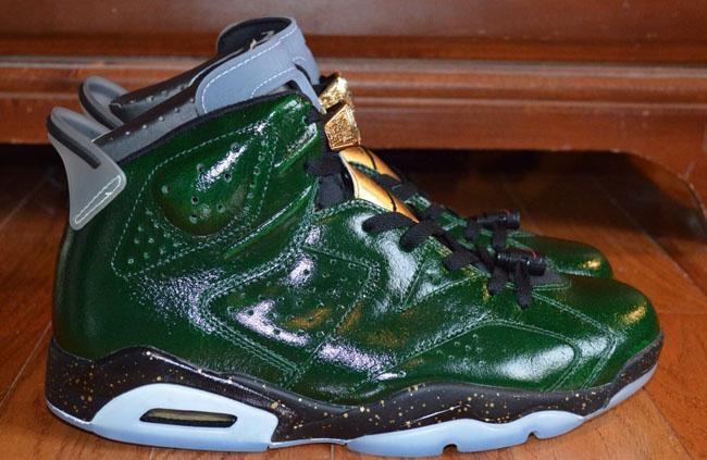 van cleef et arpels - Air Jordan Release Dates June 2014 | Sole Collector