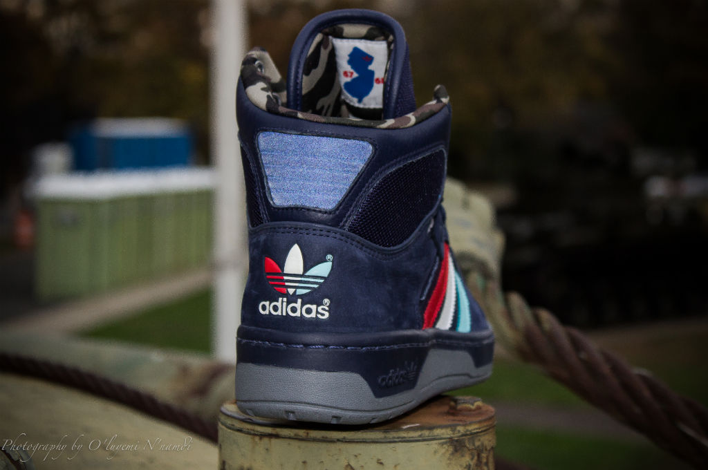 Packer Shoes x adidas Originals Conductor Hi New Jersey NJ Americans (4)