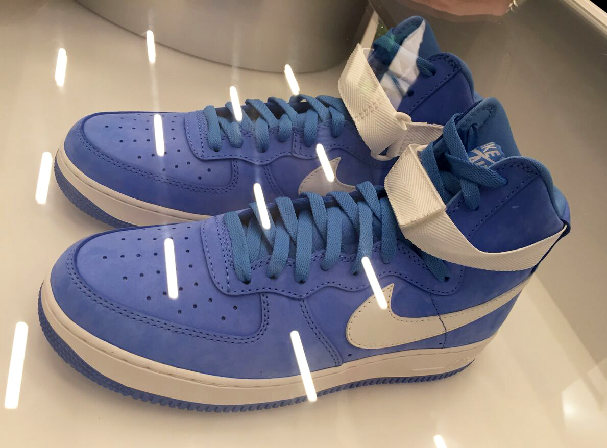 Is Og Releasing That Will Collectors More Please Nike Air 1s Force 8wNn0OPXk
