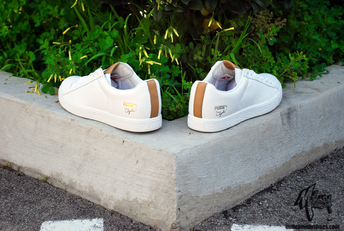 new concept 668c9 f09c3 UNDFTD x PUMA Clyde