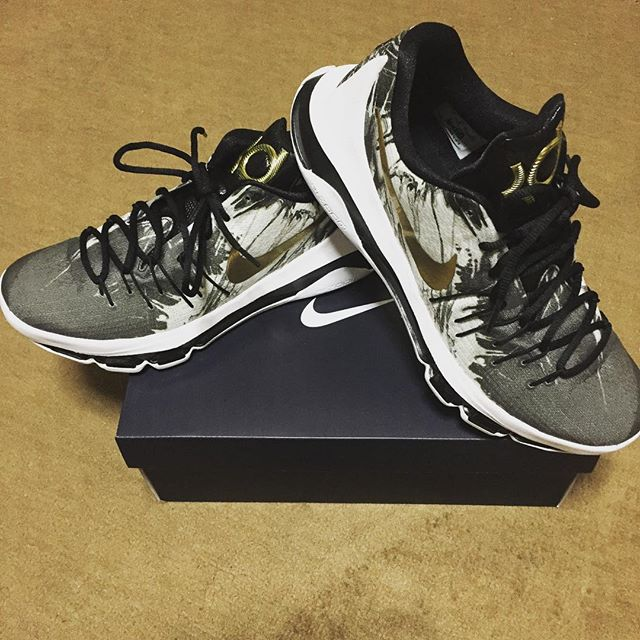 info for 6b5ef c5cc1 NIKEiD KD 8 Designs (7)
