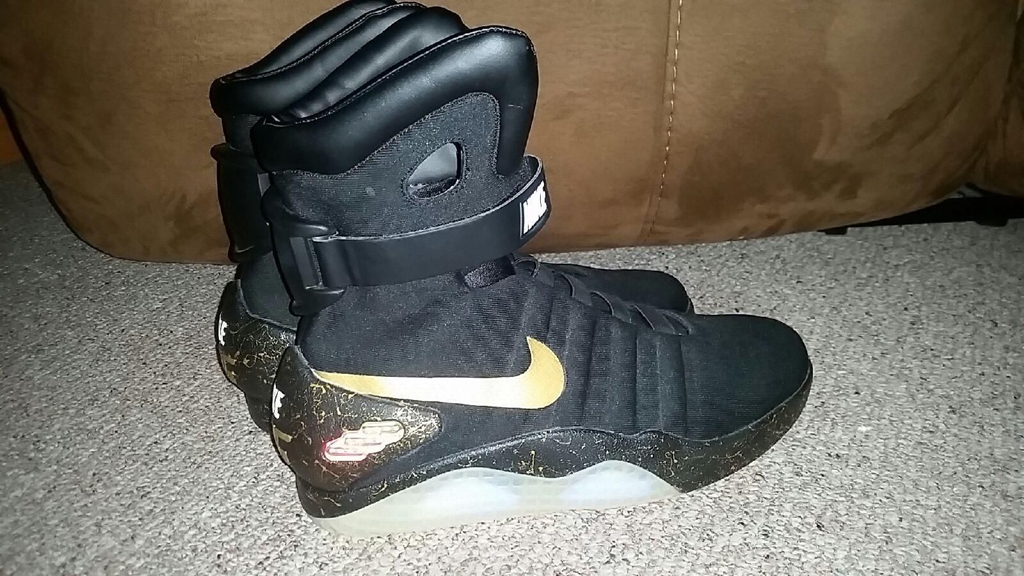 87983ac3986 The 10 Worst Fake Sneakers on eBay Right Now | Sole Collector
