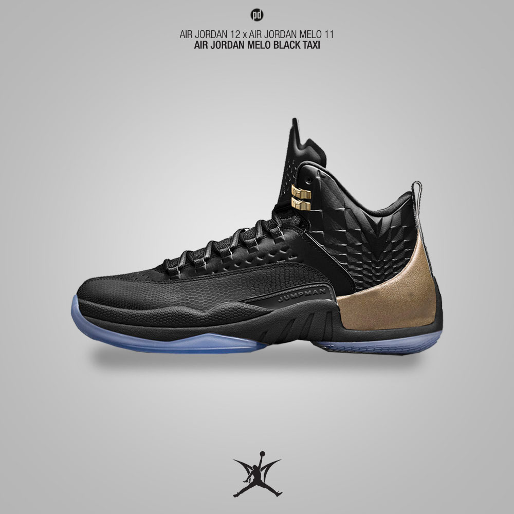 Check Out What This Season S Nike Basketball Shoes Look