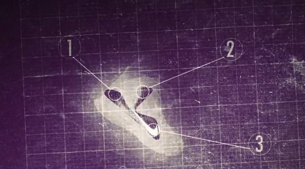 Video  The LeBron 9 - Shoe Science    Velocity  cbebe36d23b2