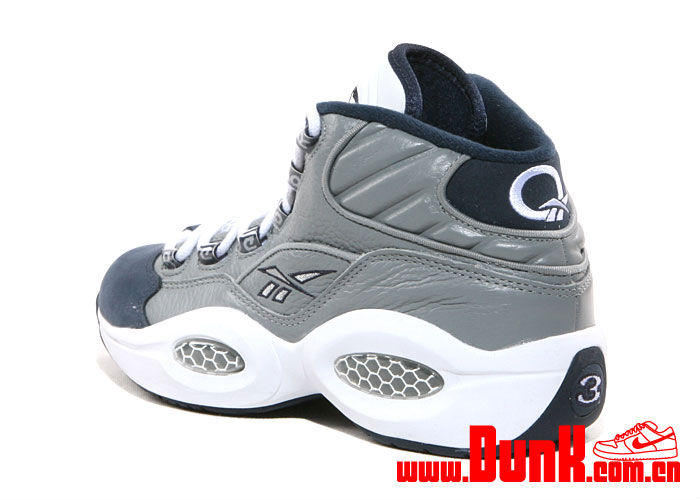 Reebok Question Mid Georgetown Hoyas J99179 (4)