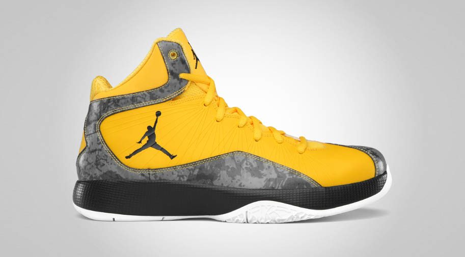 air jordan 2011 a flight